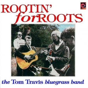 RootinFront