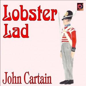 LobsterLad