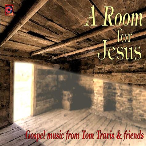Tom Travis | Acoustic Redeye Records