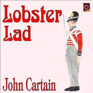 LobsterLad